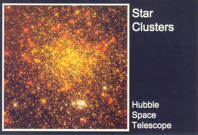 22_Star_Clusters